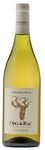 Org de Rac Chardonnay Lightly Wooded 2017